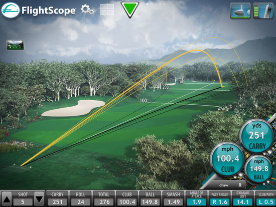 (flightscope1.png)